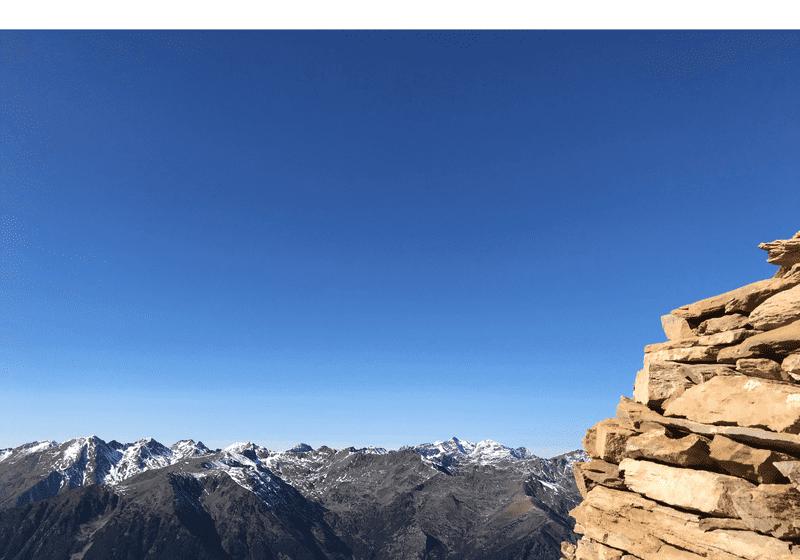 Live & Work Andorra