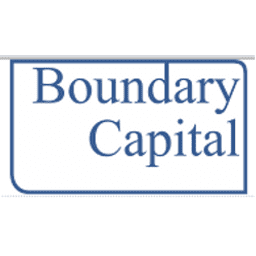 Boundary Capital logo