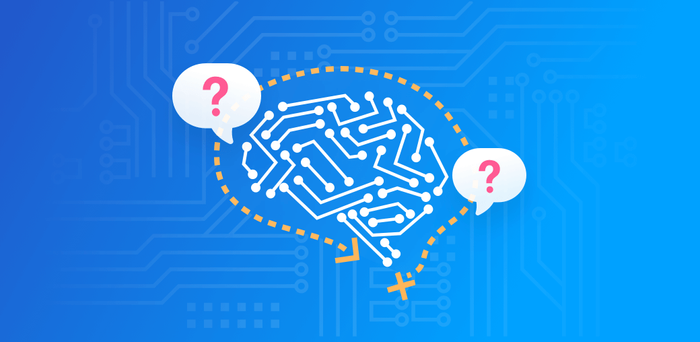 A Gentle Guide to Machine Learning