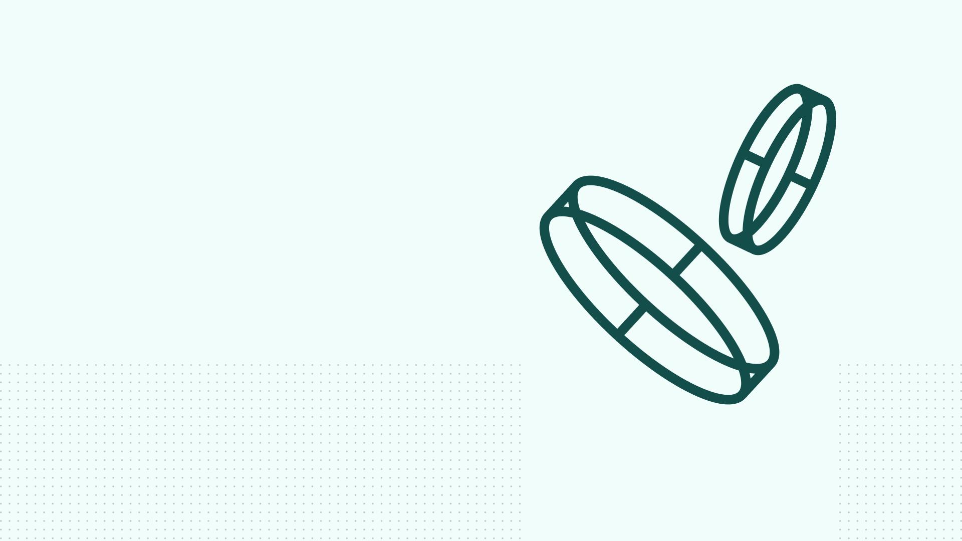 behind-the-process-coinmockup2