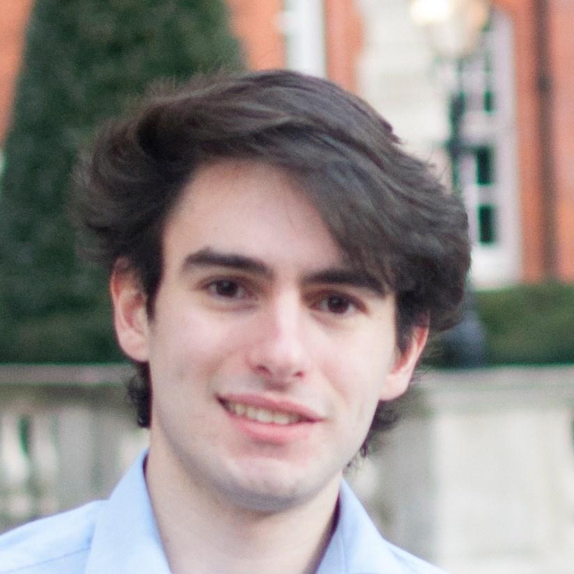 Alessandro Bonardi