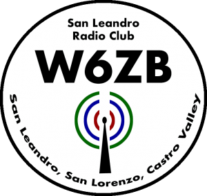 San Leandro Radio Club