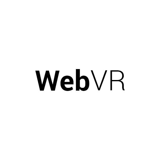 Sticker webvr babylonjs
