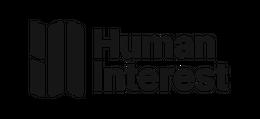 human-interest-logo-b