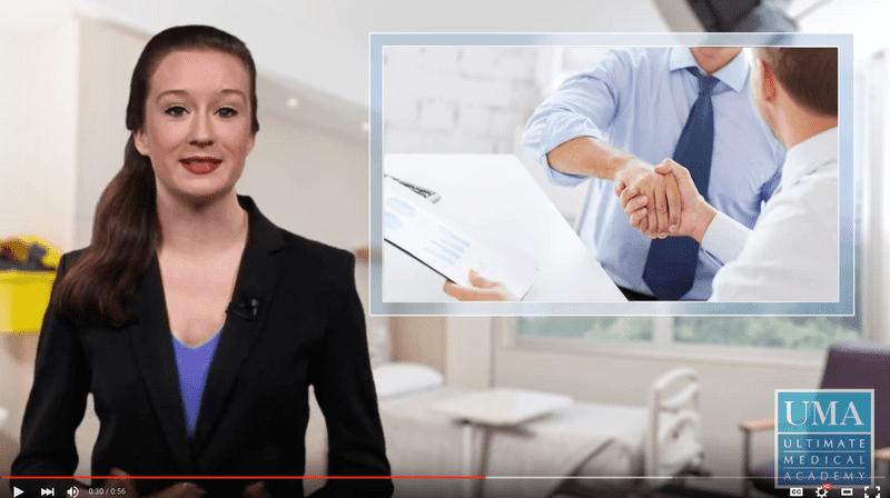 Top Career Trends of 2015 [VIDEO]