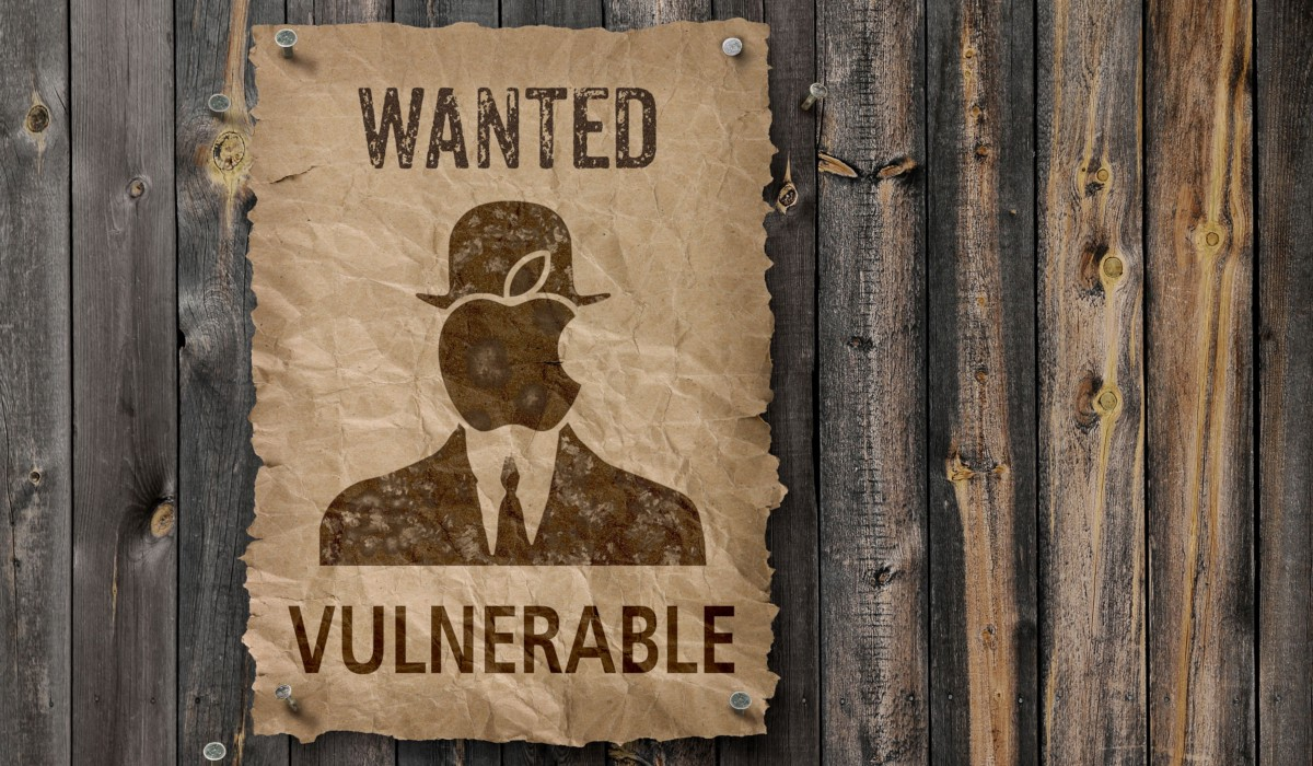 Original photo by [Hannu Viitanen](https://www.123rf.com/photo_40953463_wild-west-wanted-poster-on-weathered-plank-wood-wall.html)
