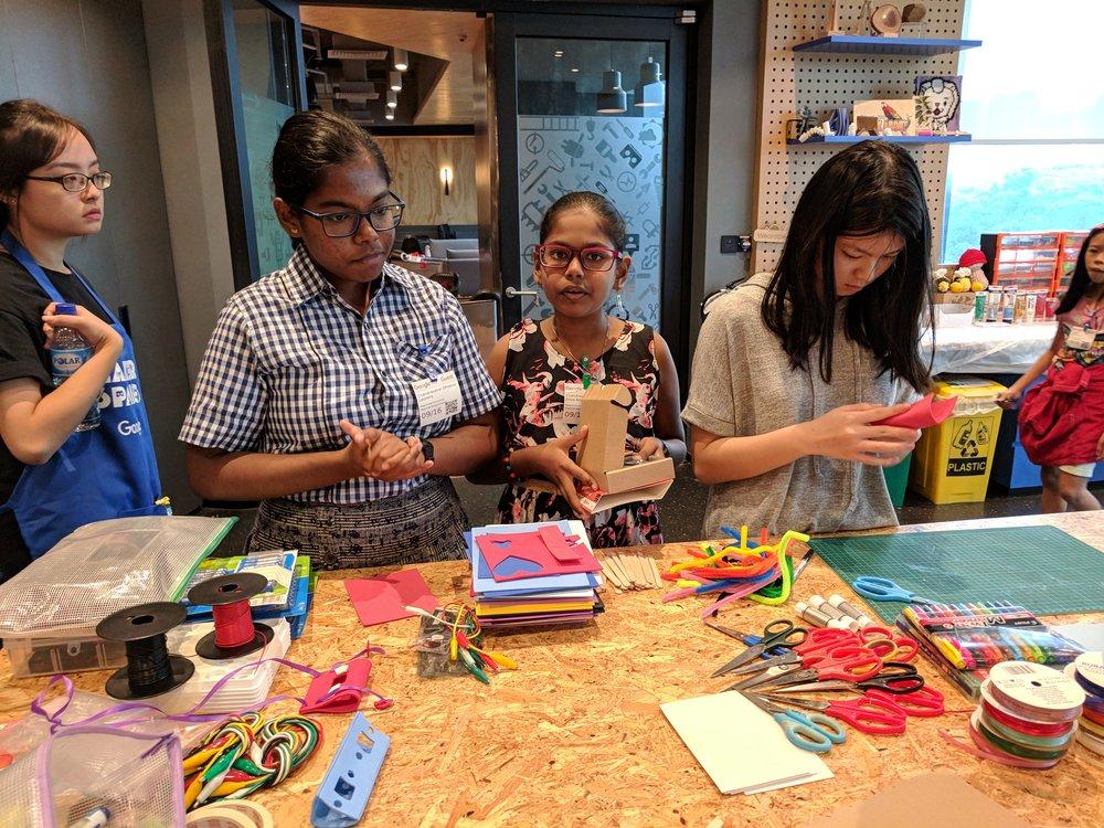 meet-singapores-next-makers