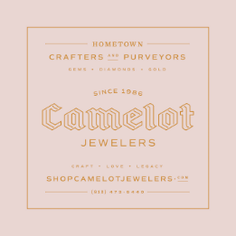 Camelot Jewelers