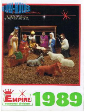 Empire 1989 Catalog.pdf preview