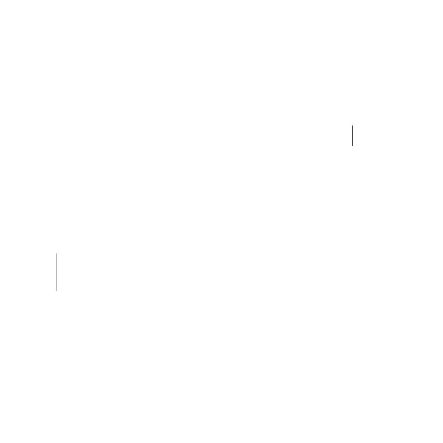 Evyap