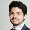 Picture of Javier Gomez