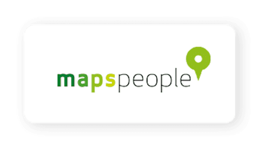Brand-Logo - Wayfinding - Featured Partners