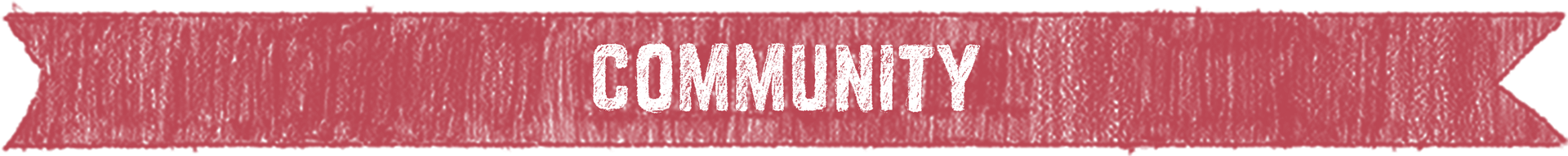 Heading Community