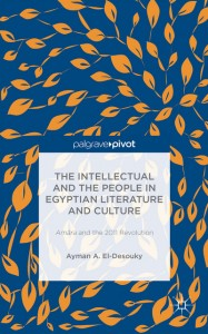 The Intellectual and the People in Egyptian Literature and Culture