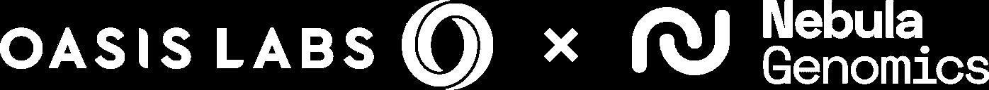 Nebula Oasis Brands