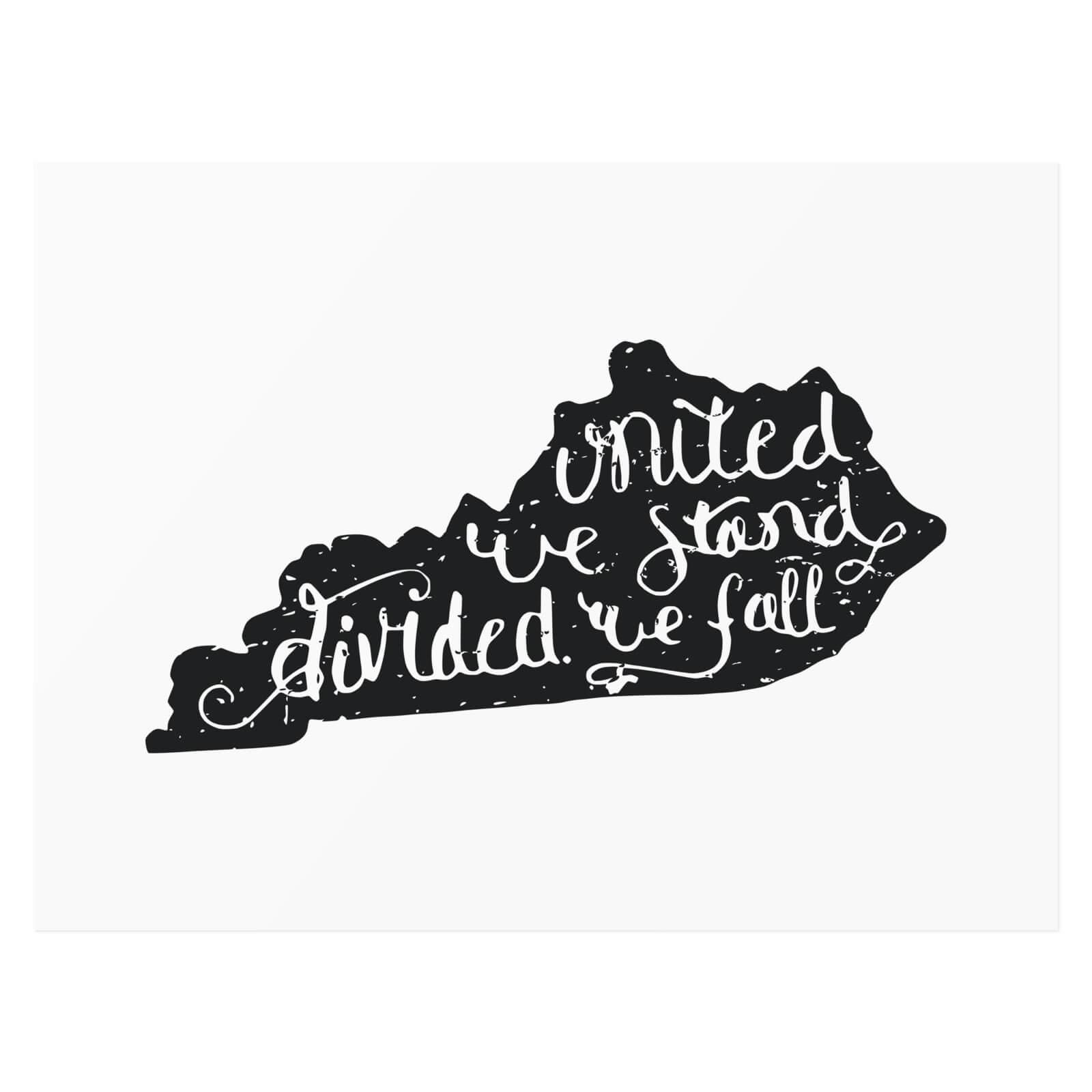 Image of Kentucky
