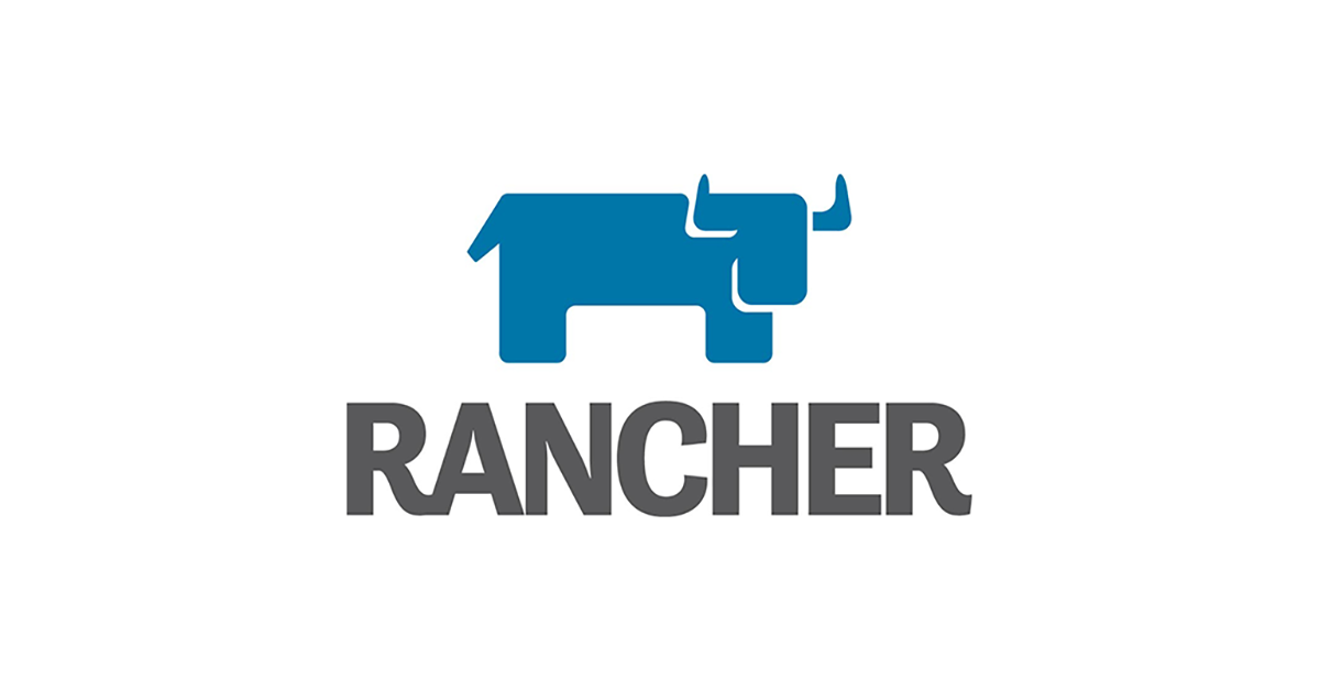 What's up in Rancher 2.0