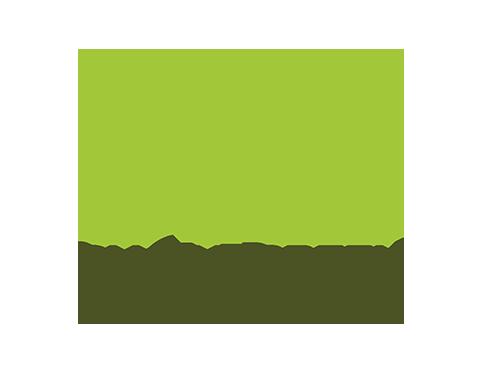 Shoal Creek Campground Logo