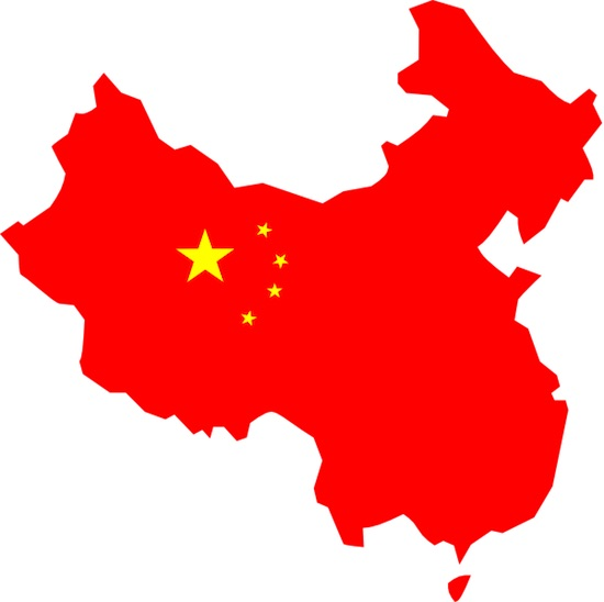 How to Sell EdTech in China - Product, Market and Investment