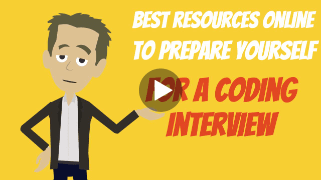 The Coding Interview Bootcamp: Algorithms + Data Structures