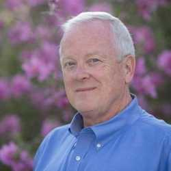 Steve Tierney