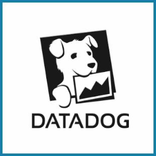 Datadog HQ