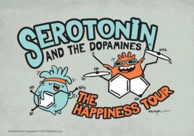 Hormonai