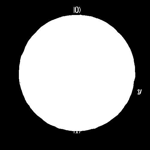 Society (aQuICK) Logo