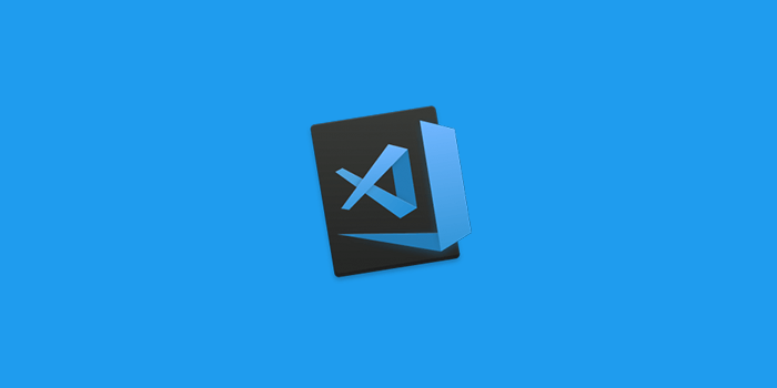 Essential extensions and configurations for Visual Studio Code
