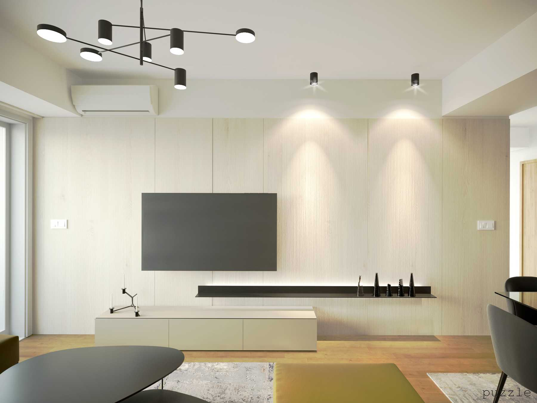 apartment-mg-9.jpg