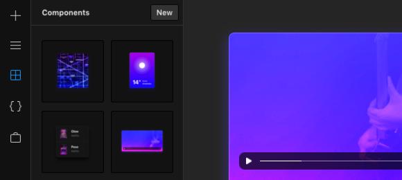 Framer App