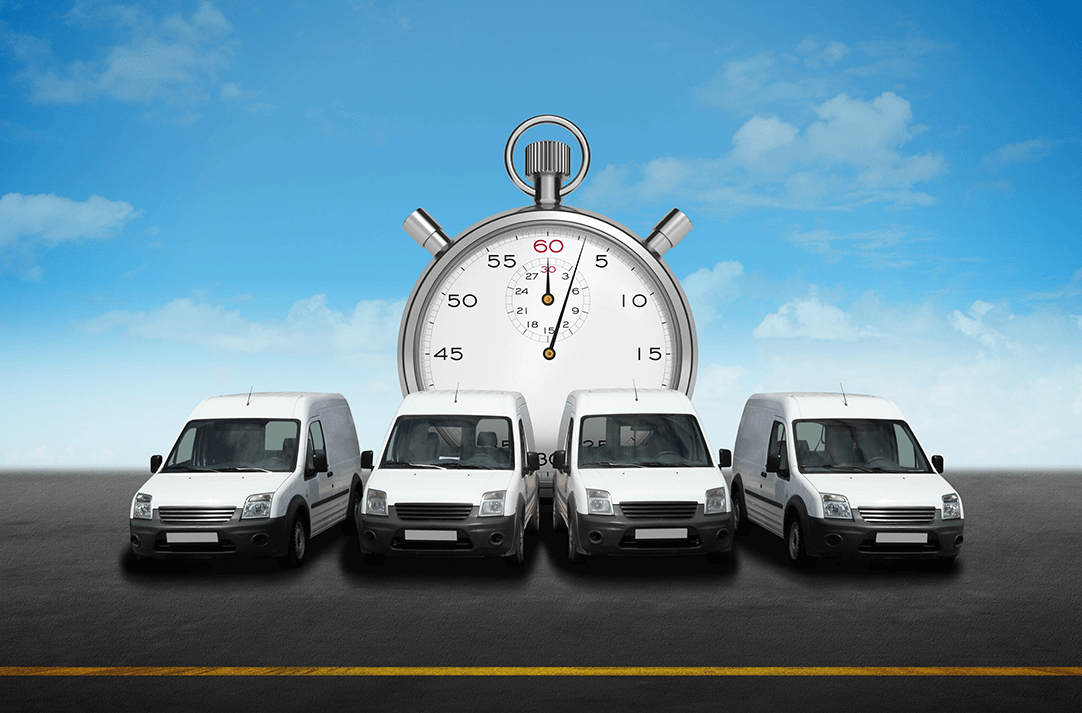 Fleet management blog