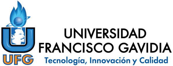 Universidad Francisco Gavidia