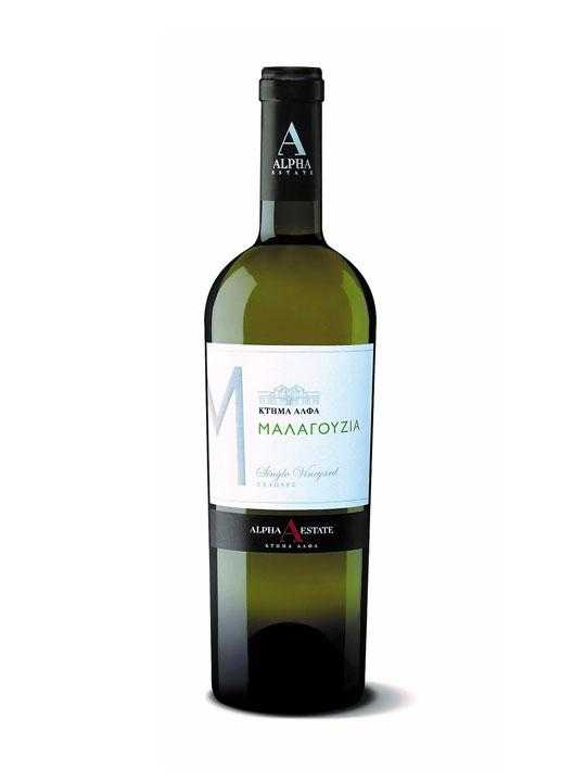 white-wine-malagouzia-750ml-alfa-estate