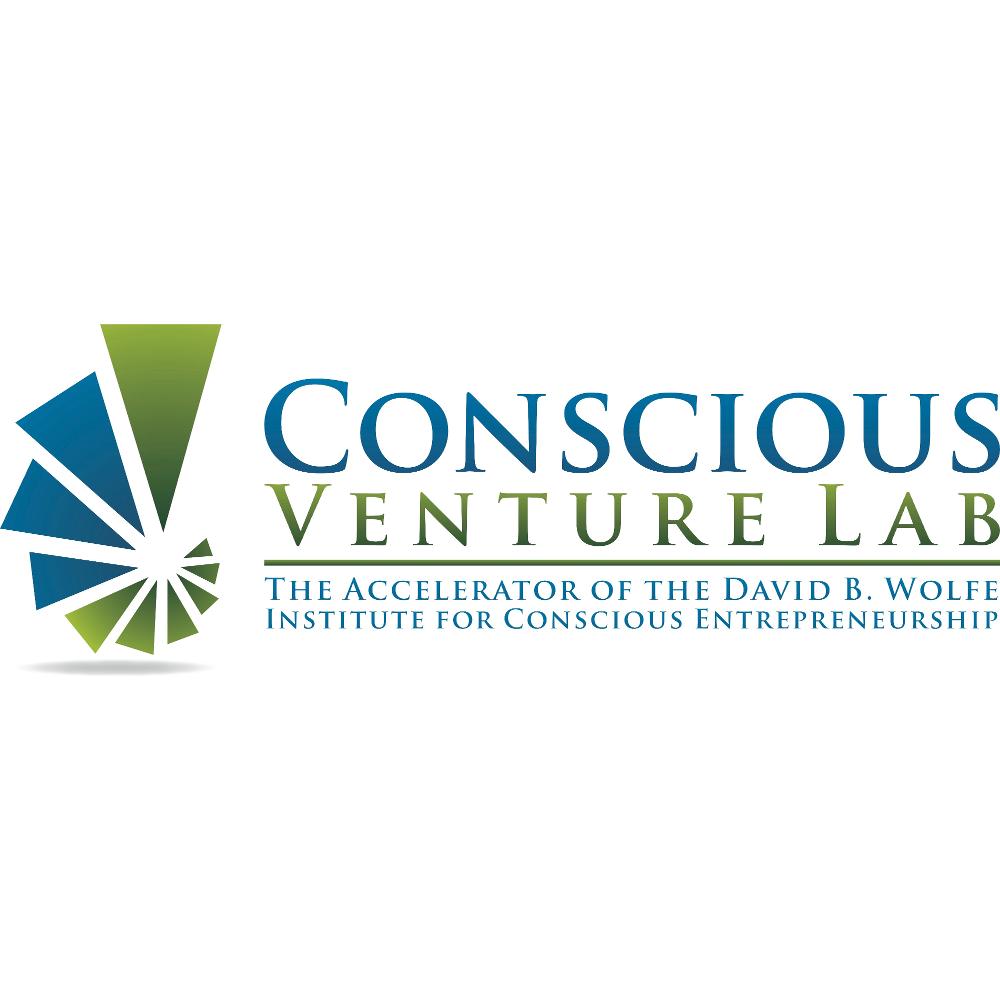 Conscious Venture Lab
