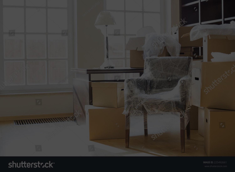 Moving Kit | Simple & Secure Storage Newmarket Cambridgeshire | Fenstor Storage