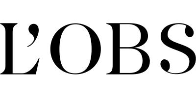 Logo du Nouvel Obs