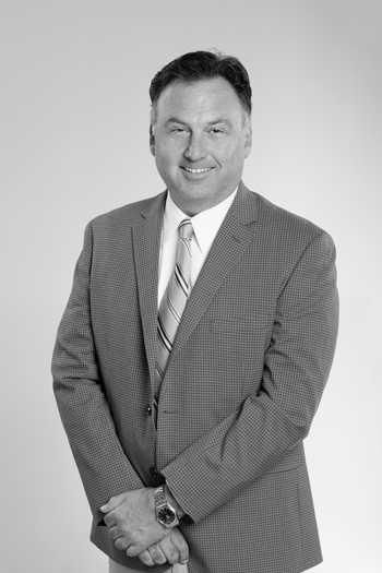 Potrait of Scott Bohlke, MD
