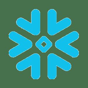 Selected Destination Snowflake
