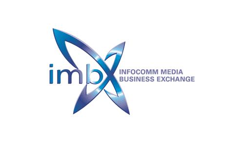 imBX 2017