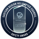 Eastern Region Helicopter Council Safety Award