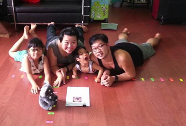 cerebral-palsy-treatment-dedicated-family-help