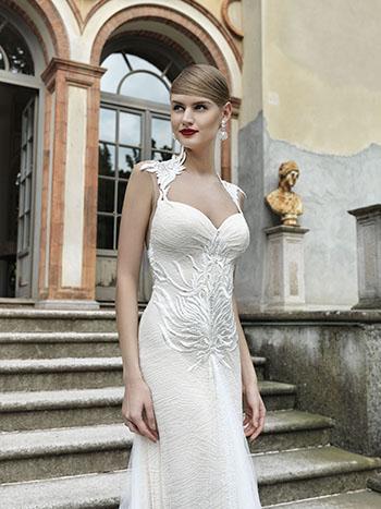 sposa 528-V0945-VAL1243