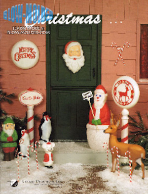 Union Products Christmas 1998 Catalog.pdf preview