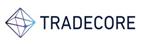 Tradecore
