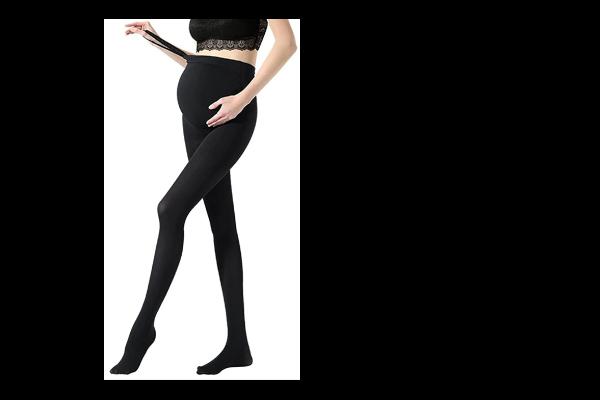 Leggings Ajustable Pantimedias embarazadas