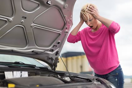 has-your-car-suffered-a-major-mechanical-or-electrical-failure-we-buy-repairable-cars