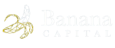 banana capital