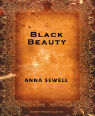 Black beauty by Anna Sowell