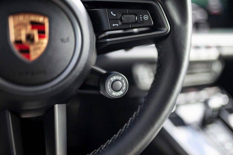 Porsche 911 992 4S Coupe *Sport Chrono / Sportuitlaat / BOSE / Matrix-LED / PADM* afbeelding 10